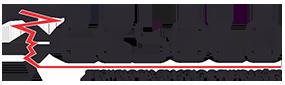 Tecsolo Logotipo